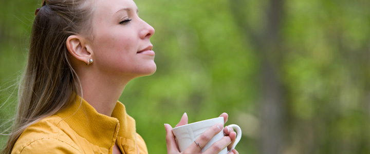 emotions-buying